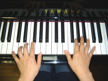 【既存曲にない曲をオルゴール用に編曲します・30Nタイプ】オリジナル編曲・30Nタイプオルゴール