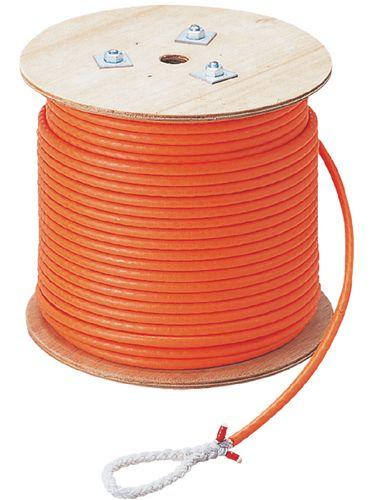 ハンガーけん引ロープ R-1010PE プロメイト(PROMATE/マーベル)