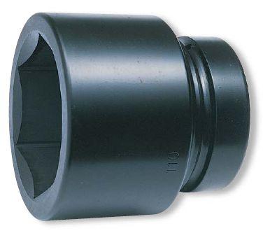 38.1sq.インパクト6角ソケット 85mm 17400M-85 Ko-ken(コーケン)