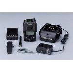 デジタル登録局無線機5W(AMBE) DJDPS50 ALINCO(アルインコ)