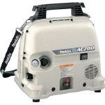 エアコンプレッサー 1240W AC700 マキタ(makita)