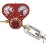 アセチレン用圧力調整器 SSボーイ アセチレン用 SSBOYAC ヤマト産業