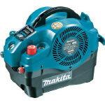 内装エアコンプレッサー 0.9kW AC460S マキタ(makita)