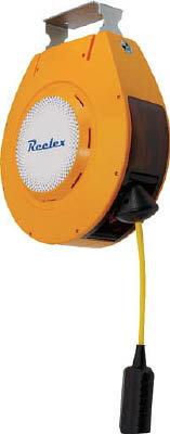 自動巻きエアーリールリーレックス エアーS NAR-810OR Reelex
