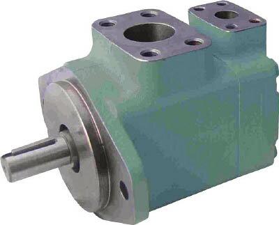 中圧カートリッジ型ベーンポンプ DEV25-10-R-10 DAIKIN(ダイキン)