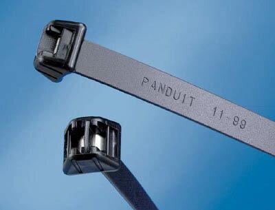 スーパーリールバンド 定尺タイプ 幅12.7×1346mm DT15EH-L0 パンドウイット