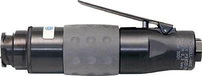 エアプロダクション インラインドリル P33054-DMSL IR(インガソールランド)