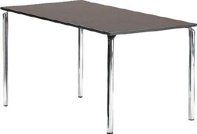 【直送】【代引不可】テーブル MCR-1575 ミズノ