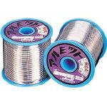 糸はんだ KR19-60A-2.5-1.0MM 日本アルミット