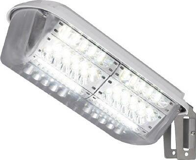 【直送】【代引不可】LED防犯灯 自動点滅器内臓 40VAタイプ 3720lm 昼白色 IRLDBH-40A-V2 IRIS(アイリスオーヤマ)