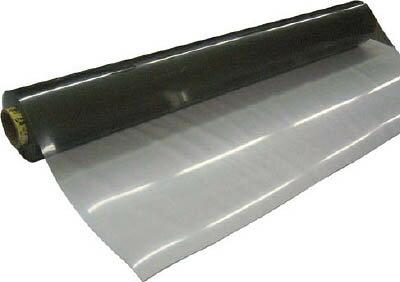 3点機能付透明フィルム 75cm×10m×1mm厚 MGK-7510 明和グラビア