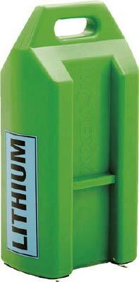 充電用バッテリーパック T-1000 プラットフォーム用 OPT0106 Movexx