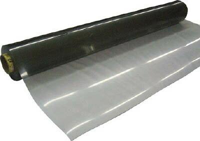 3点機能付透明フィルム 120cm×10m×1mm厚 MGK-1210 明和グラビア