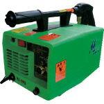 高圧洗浄機 単相100V PJ-01G 有光