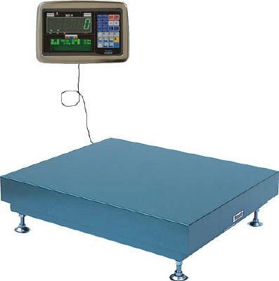 【直送】【代引不可】デジタル計数台はかり (検定外品) DP-5602C-300 ヤマト