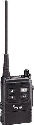 特定小電力トランシーバー IC-5010 ICOM(アイコム)