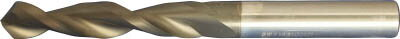 メガドリル UDシリーズ 外部給油X5D 11.0mm SCD260-1100-2-2-090HA05-HC611 MAPAL(マパール)