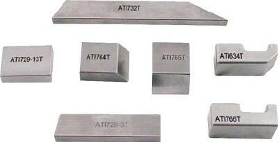 タングステンバッキングバー 1.55lb ATI729-3T ATI