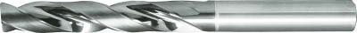 メガドリル180 フラットドリル 内部給油×5D 16.0mm SCD231-1600-2-4-180HA05-HP230 MAPAL(マパール)