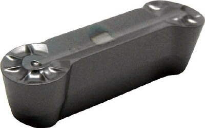 A チップ 超硬 10個 GDMY840 IC20 iscar(イスカル)