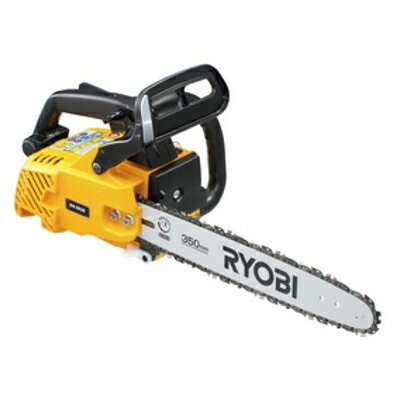 エンジンチェンソー ES-3035 4053310 リョービ(RYOBI)