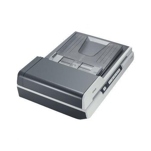 エプソン EPSON GT-D1000 [USB2.0接続 カラリオ カラーイメージスキャナ 1200dpi ADF搭載]※送料無料