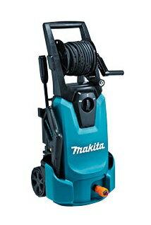 【マキタ】 高圧洗浄機 MHW0820 [清水専用] [水道直結タイプ] 【makita】