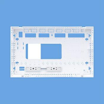 パナソニック マルチメディア ポートALL用ボックスセット WTJ4001