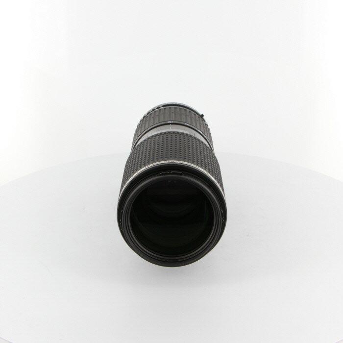 【中古】【B】中古 ペンタックス FA645 150-300/F5.6 ED(IF) ランク:B【中大型レンズ】【中古カメラ】【中古レンズ】【中古鉄道模型】