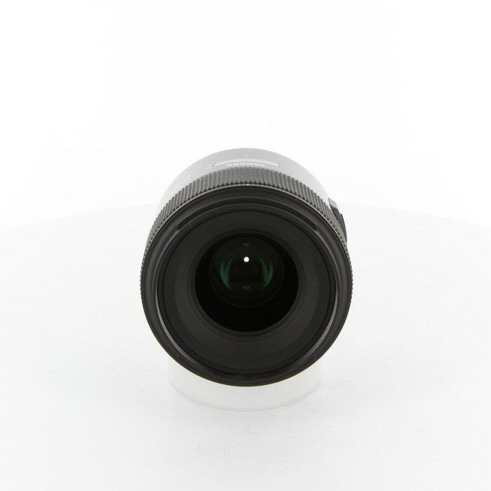 【中古】【AB】中古 タムロン SP45/1.8 DI VC USD F013N ランク:AB【AFレンズ】【中古カメラ】【中古レンズ】【中古鉄道模型】