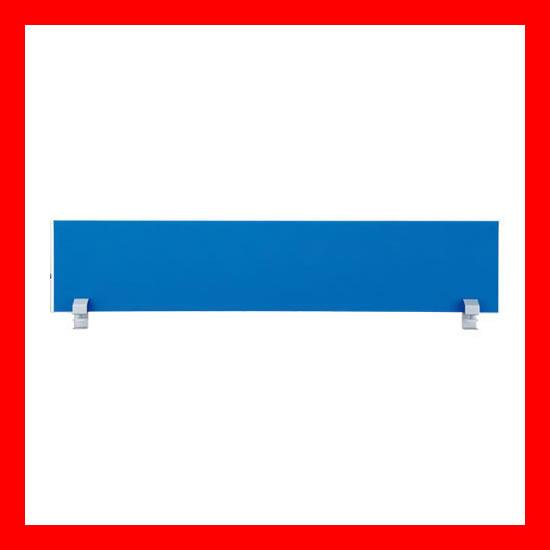 【 プラス 】 ☆デスクトップパネル JS-163P ブルー