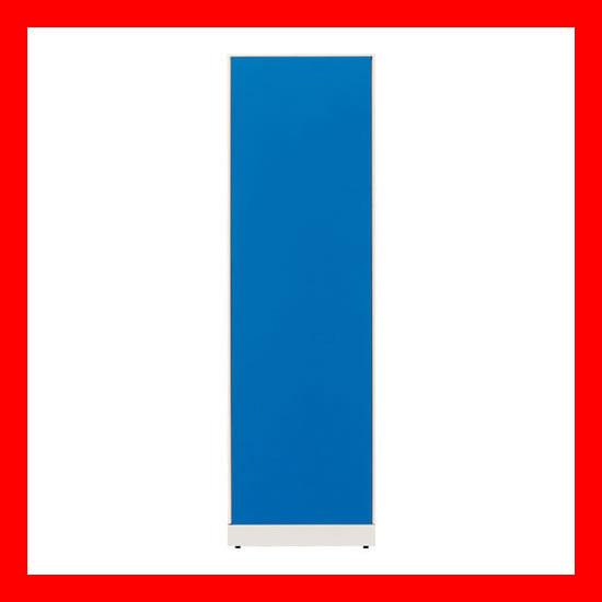 【 ジョインテックス 】 JKパネル JK-2060LB W600×H2000