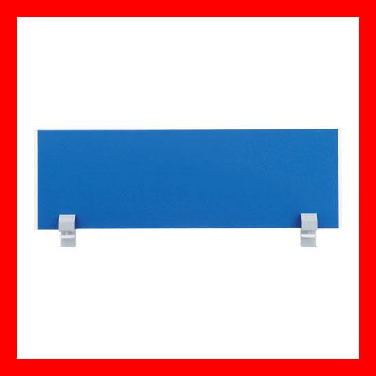 【 プラス 】 ★デスクトップパネル JS-103P ブルー