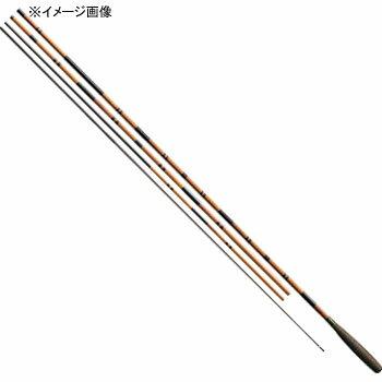 がまかつ(Gamakatsu) がまへら 天輝 10.0尺 20025-10