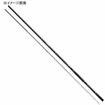 ダイワ(Daiwa) 剛徹 4-57B 06570610