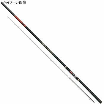 がまかつ(Gamakatsu) がま磯 RZR 遠投4号 5.3m 22029-5.3