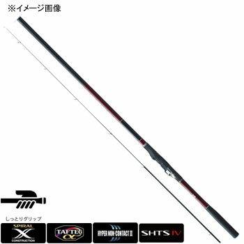 シマノ(SHIMANO) RAFFINE(ラフィーネ) 15-500 24771
