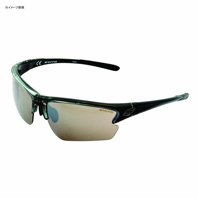 SMITH(スミスオプティックス) REACTOR MK2 C BLACK Photochromic Clear 209000063