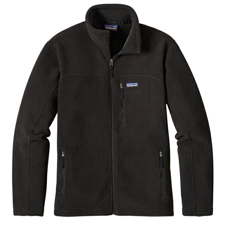 【送料無料】パタゴニア(patagonia) M's Classic Synch Jacket(メンズ クラシック シンチラ ジャケット) M BLK(Black) 22990【SMTB】
