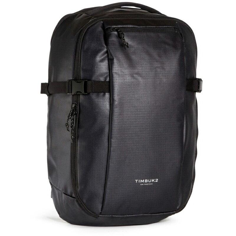 TIMBUK2(ティンバック2) バックパック Blink Pack(ブリンク パック) 24L/ワンサイズ Jet Black IFS-254236114