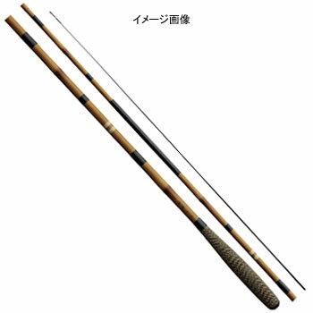 シマノ(SHIMANO) 朱紋峰 神威 14 シュモンホウ カムイ 14