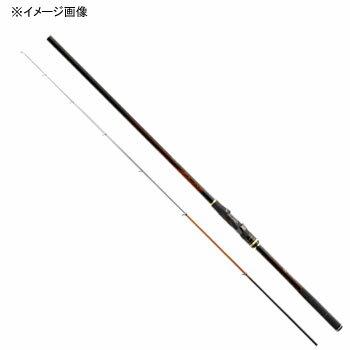 シマノ(SHIMANO) PROTECH(プロテック) 1-530 PROTECH 1-53