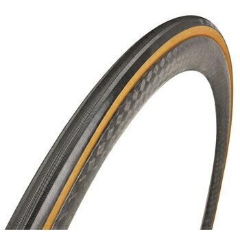 vittoria(ヴィットリア) Corsa SC(コルサ・SC) 28インチ(22~28インチ) チューブラータイヤ 28インチ ダークグレー&ブラック USP-43883