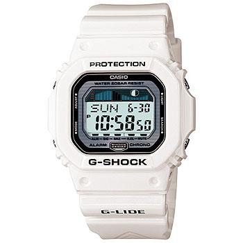 ��料無料】G-SHOCK(ジーショック) �国内正��】 GLX�56���7JF�SMTB】