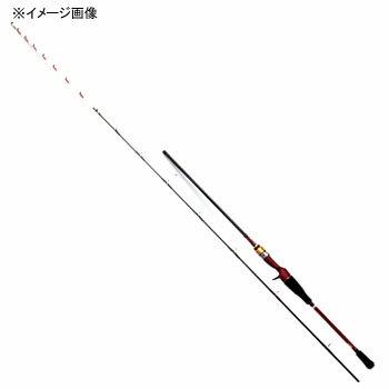 ダイワ(Daiwa) アナリスターLゲーム73 H-190 05296396