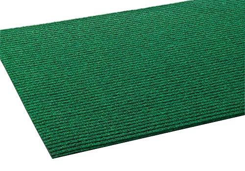 テラシックマット 緑 (耳なし)/90×10m/1/4904771387819/MR0391551