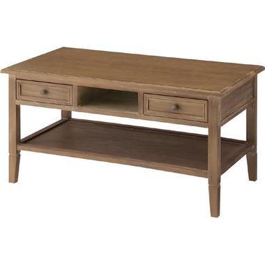 センターテーブル/W90×D50×H45cm/天然木(桐) 天然木化粧繊維板(桐) ラッカー塗装