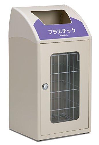 TERAMOTO(テラモト)Trim(トリム) STF ミエル R プラスチック用