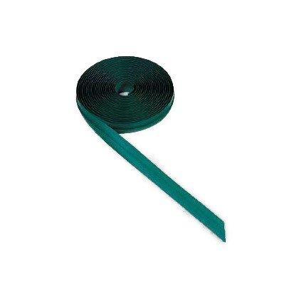 テラモト マットふち 緑 38mm巾 (MR-139-117)