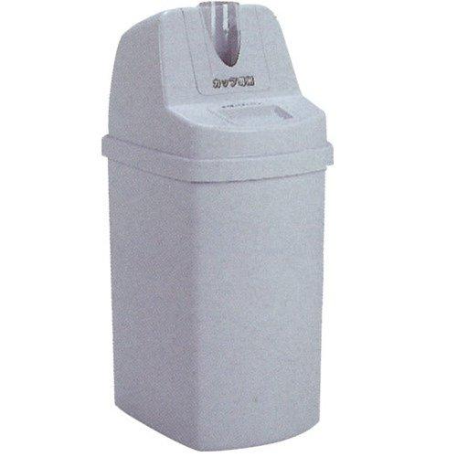 TERAMOTO(テラモト)カップ回収容器95